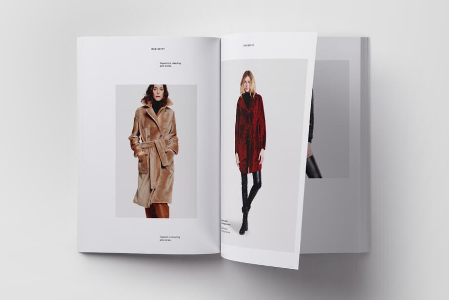 fashion branding - KF ADV agenzia di comunicazione Vicenza