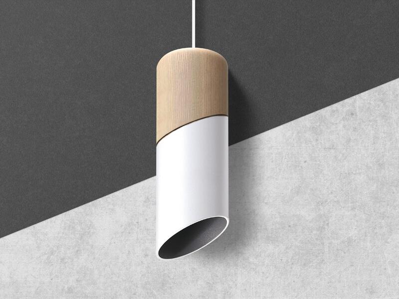 nuovo brand, product design e packaging - KF ADV agenzia di comunicazione Vicenza