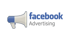 Facebook - Metodo KF ADV digital agency Vicenza