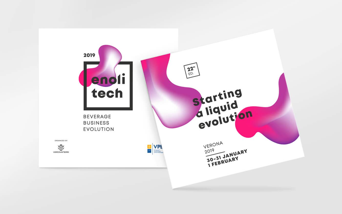 rebranding enolitech - KF ADV agenzia di comunicazione Vicenza