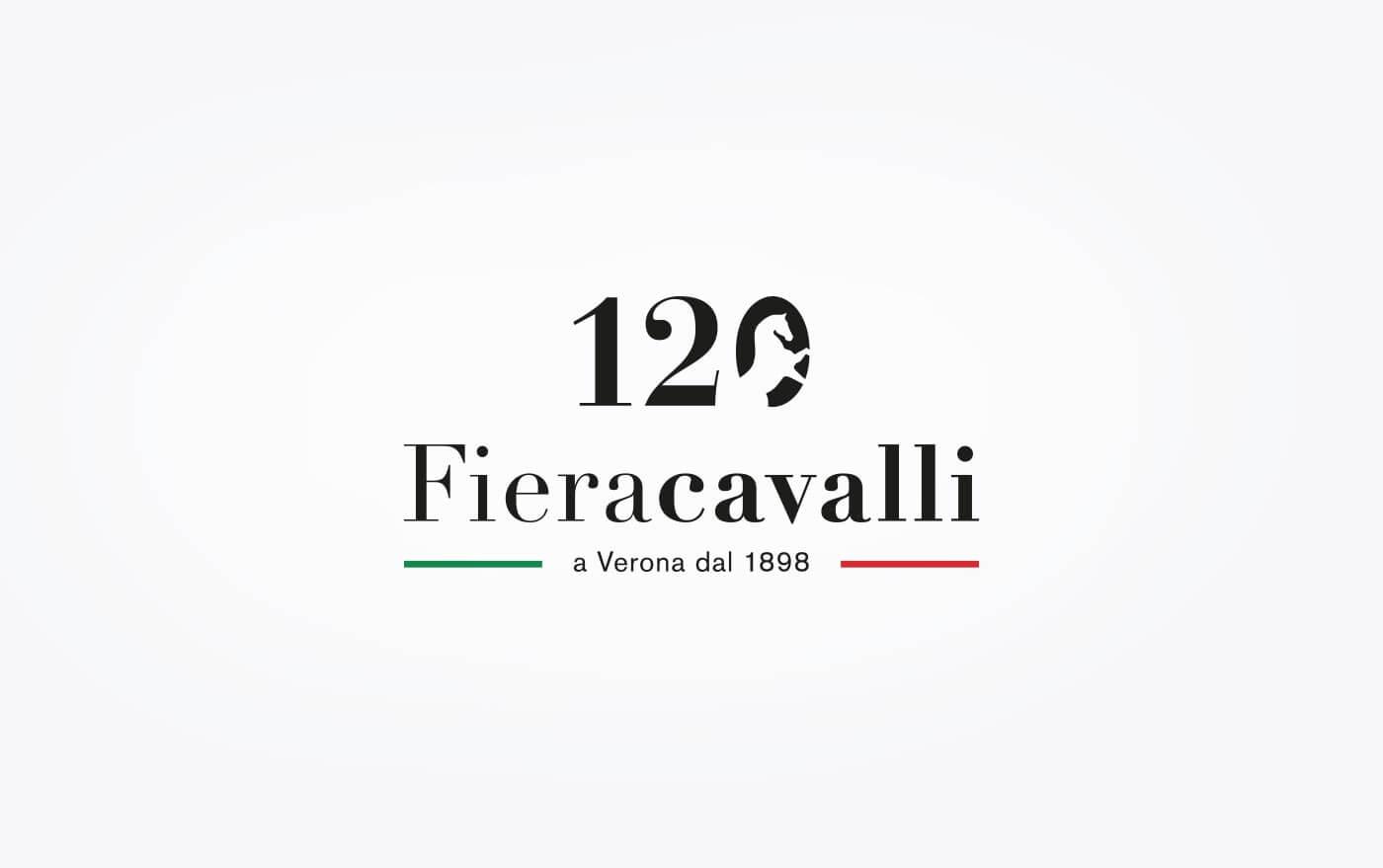 campagna adv Fiera Cavalli 2018 - KF ADV agenzia di comunicazione Vicenza