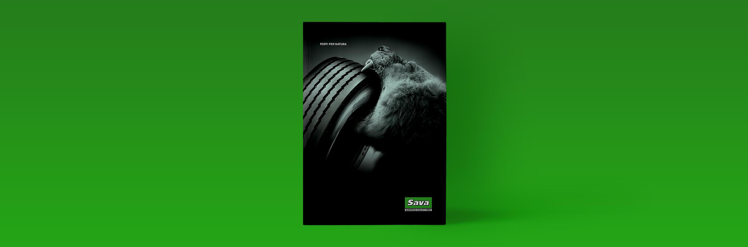 cataloghi - KF ADV agenzia di comunicazione Vicenza