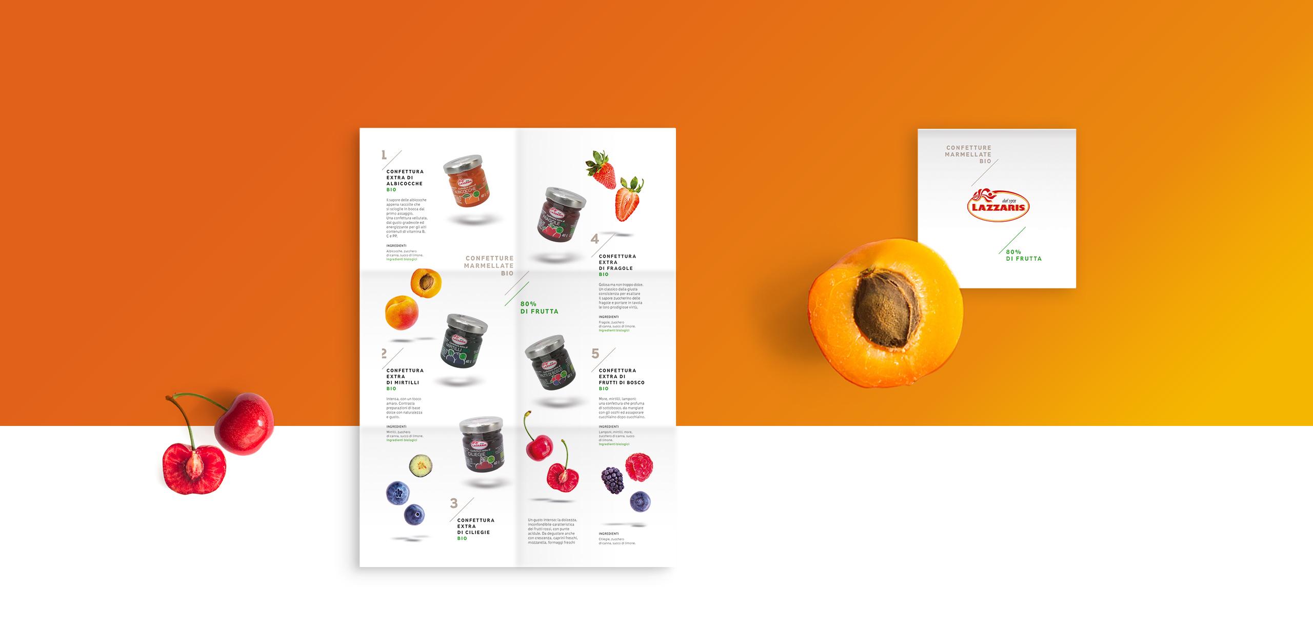 Grafica di prodotto - KF ADV agenzia di comunicazione Vicenza