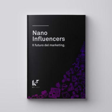 Mockup_Nano_Influencer