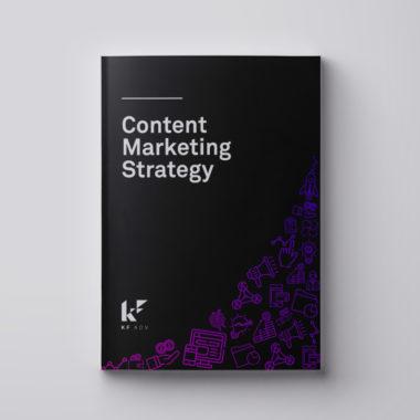 Mockup_Content_Marketing