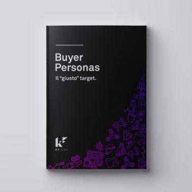 Copertina_Buyer_Personas
