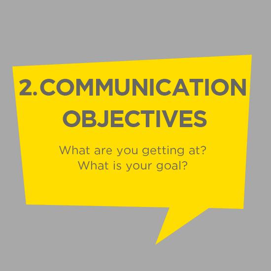 piano di comunicazione efficace - KF ADV agenzia di comunicazione Vicenza